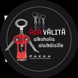 https://www.jokioinen.fi/client/jokioinen/userfiles/ala-valita-tarra801995053-th.png